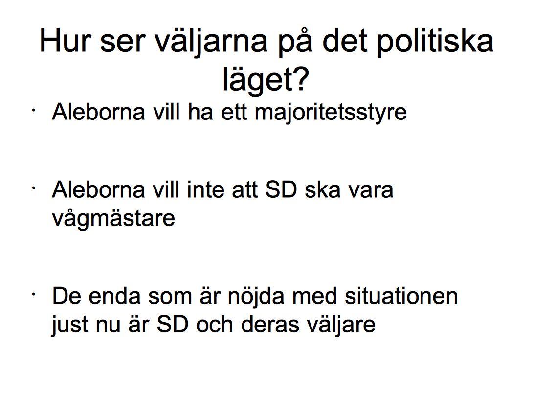 SIFO-om-väljarnas-syn-på-politiken-i-Ale 3