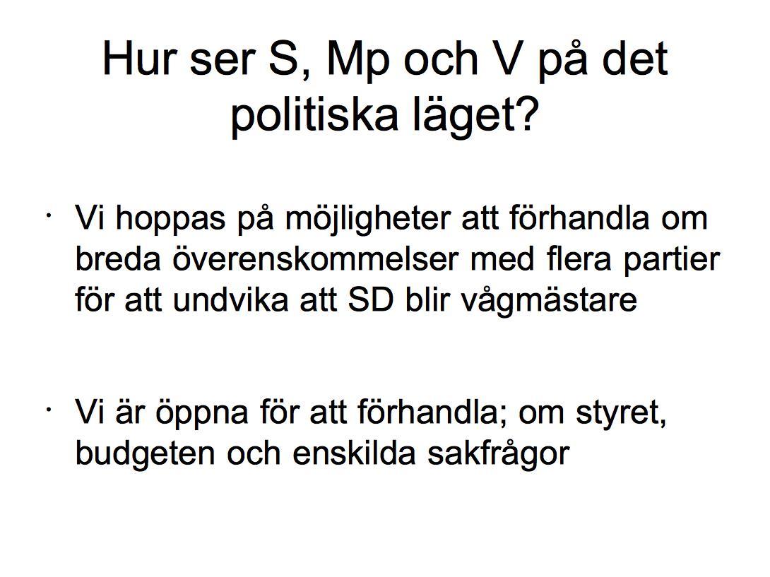 SIFO-om-väljarnas-syn-på-politiken-i-Ale 4
