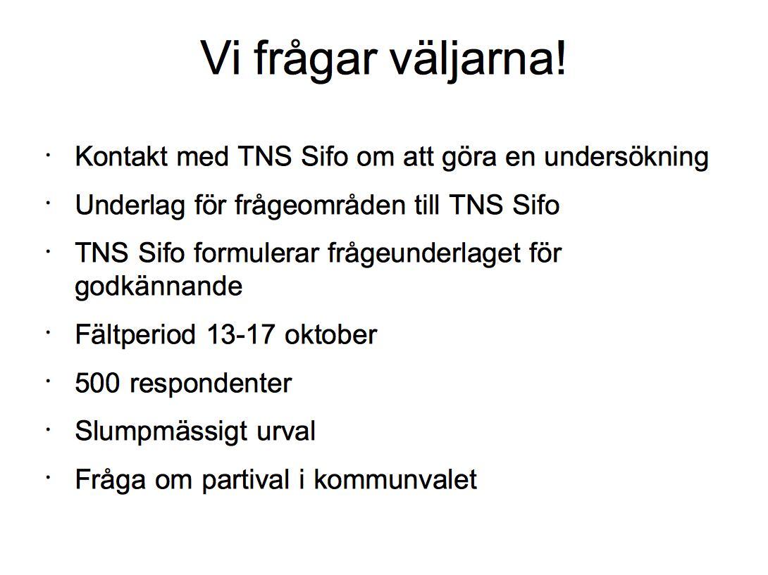 SIFO-om-väljarnas-syn-på-politiken-i-Ale